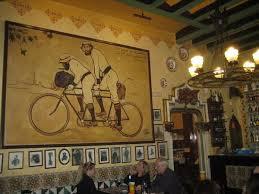 PICASSO AT HORTA DE EBRO. Cubist Picasso