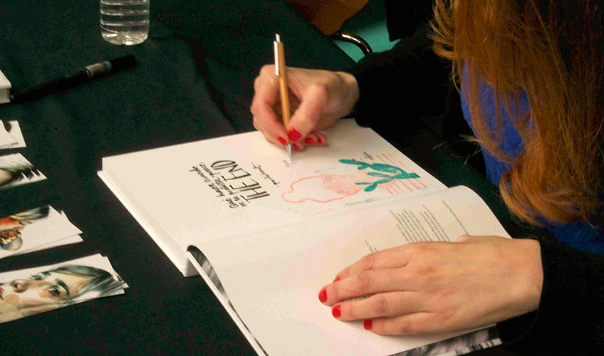 04-book-signing